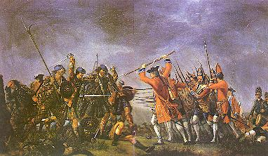 NEW! A Brief History of Clan Brodie